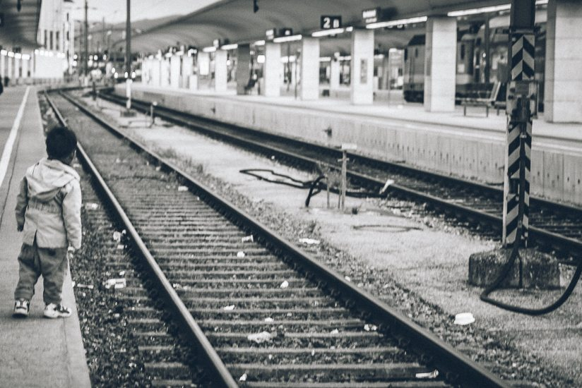 westbahnhof1000