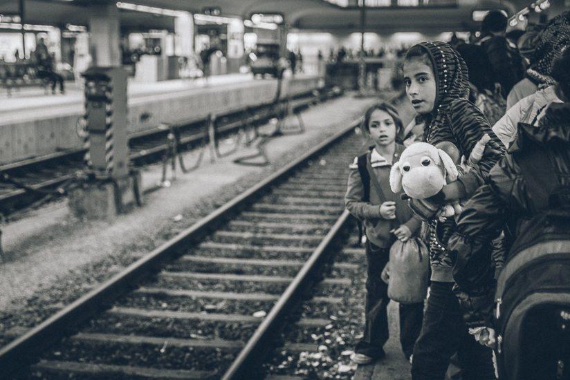 westbahnhof1001