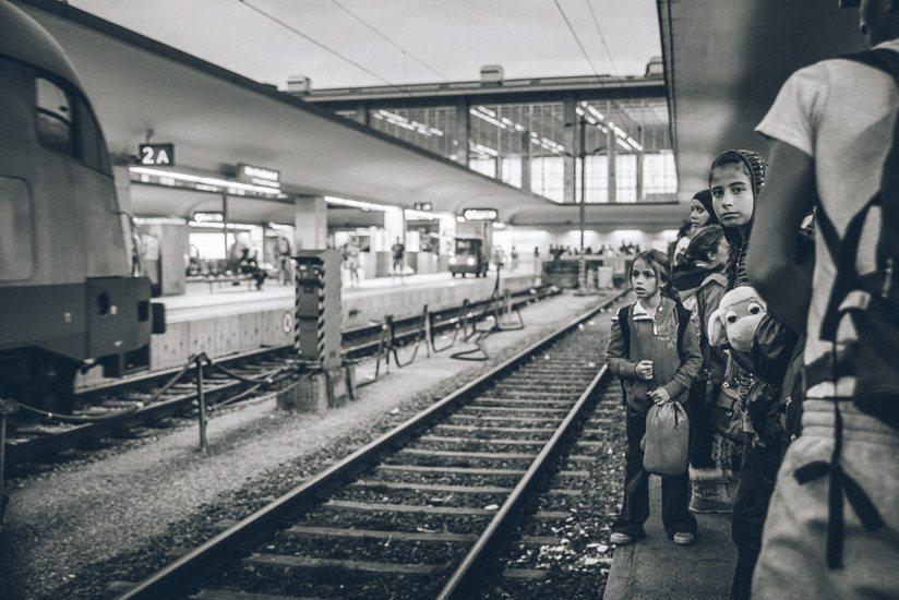 westbahnhof1037