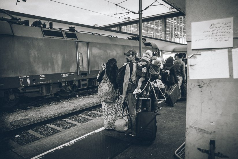 westbahnhof1038