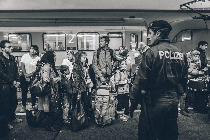 westbahnhof1041
