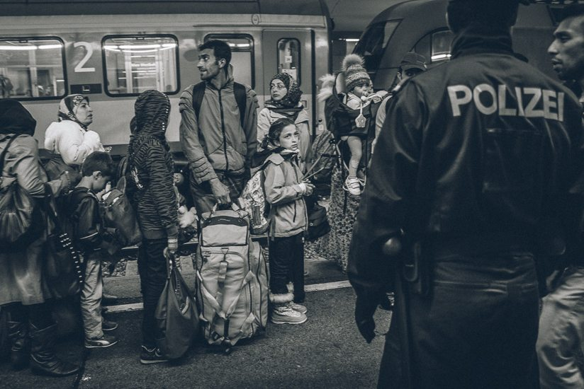 westbahnhof1042
