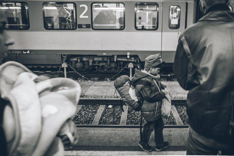 westbahnhof1044