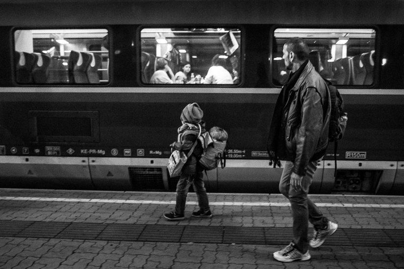 westbahnhof1046