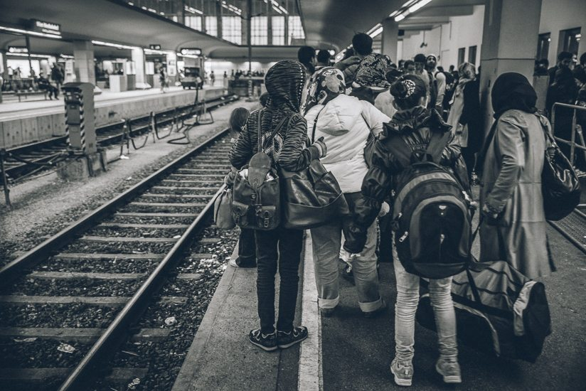 westbahnhof1047