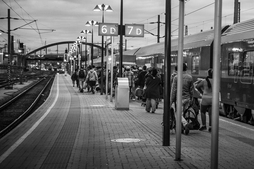 westbahnhof1048