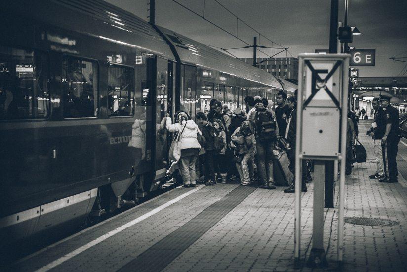westbahnhof1049