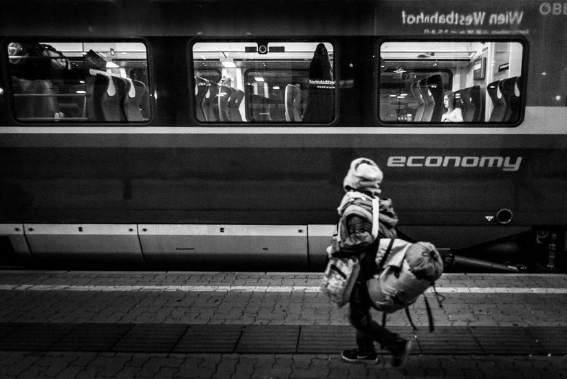 westbahnhof1050