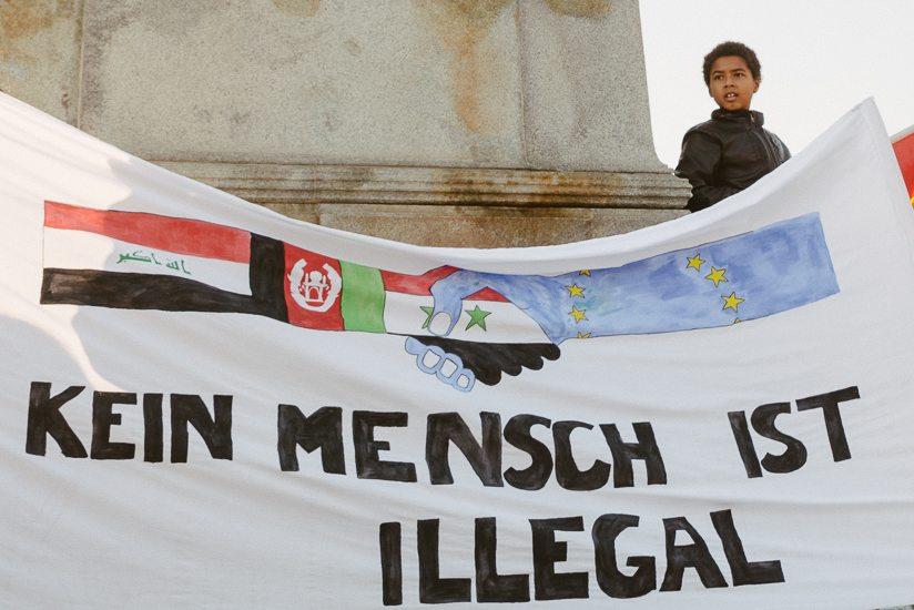 asylpolitik_voices_for_refugees1000