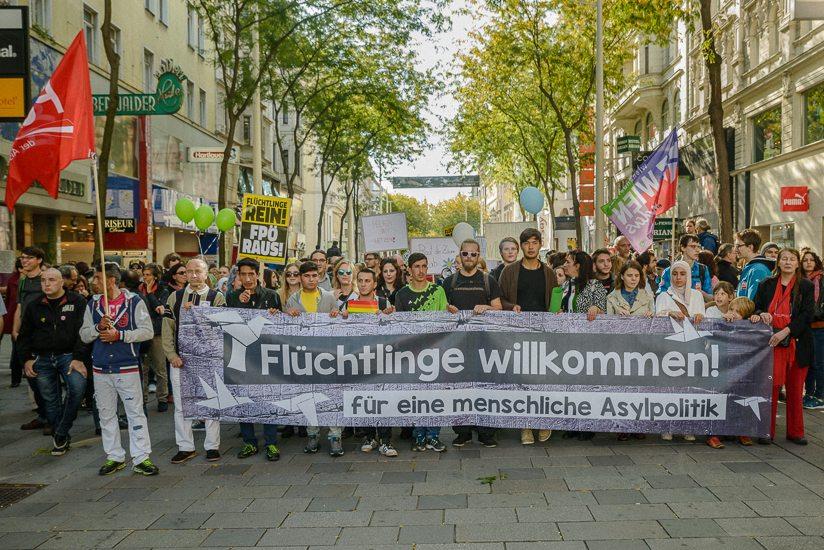 asylpolitik_voices_for_refugees1006