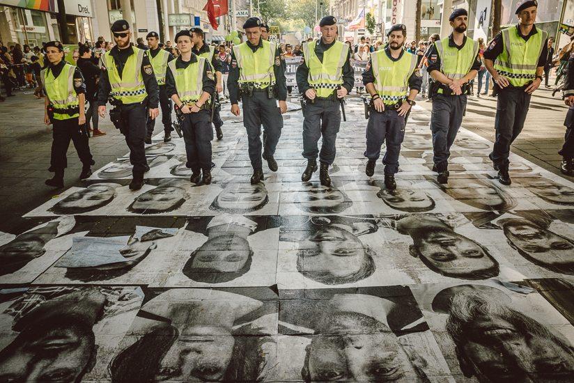 asylpolitik_voices_for_refugees1010