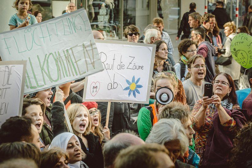 asylpolitik_voices_for_refugees1012