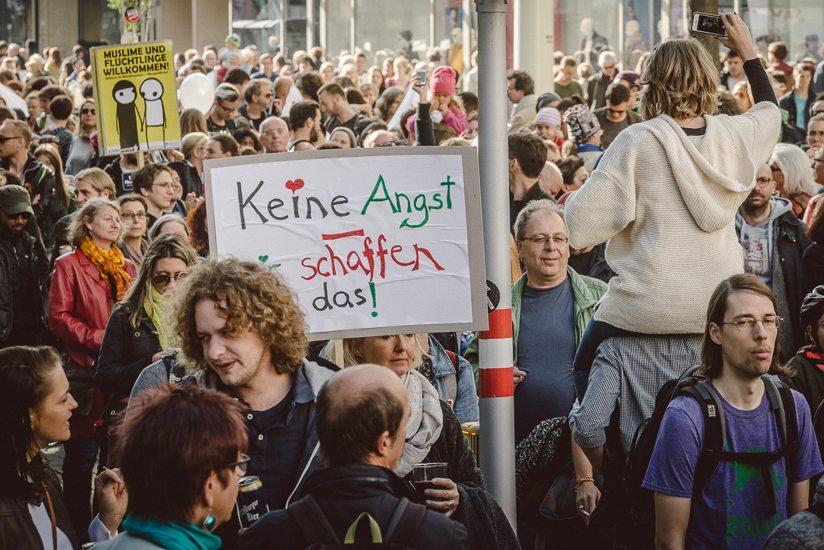asylpolitik_voices_for_refugees1016