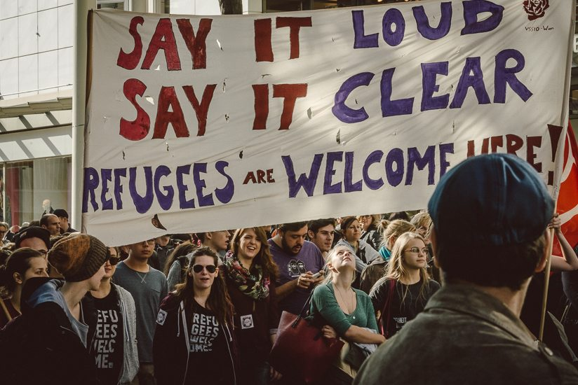 asylpolitik_voices_for_refugees1020a