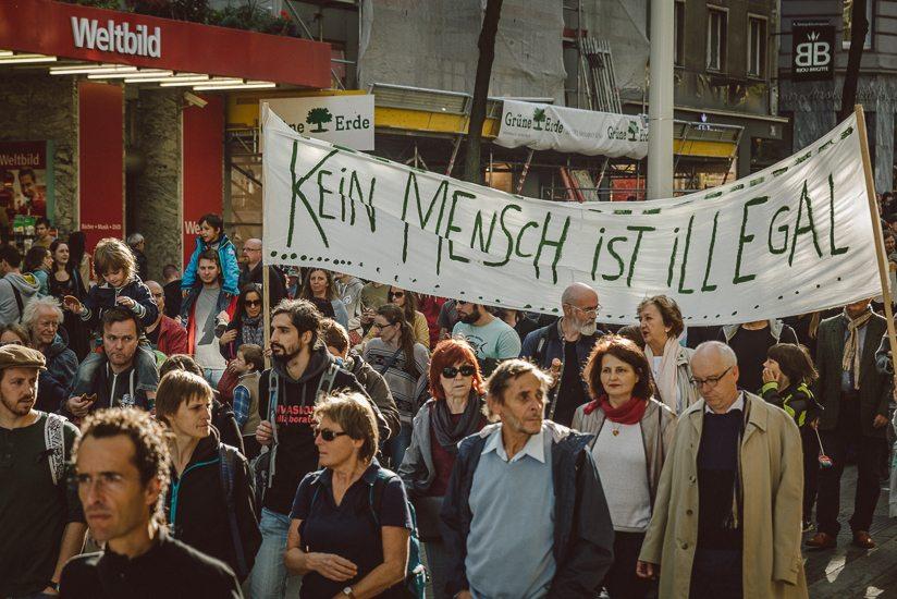 asylpolitik_voices_for_refugees1028