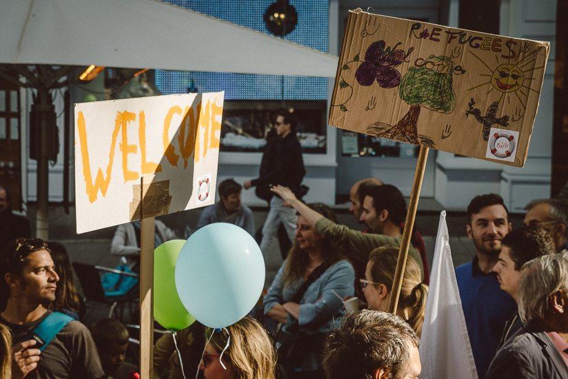 asylpolitik_voices_for_refugees1029