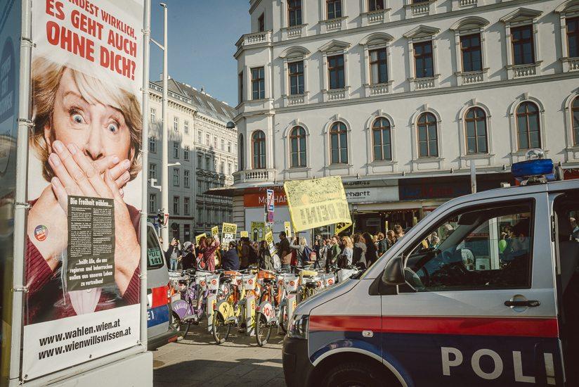 asylpolitik_voices_for_refugees1031