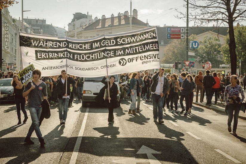 asylpolitik_voices_for_refugees1033