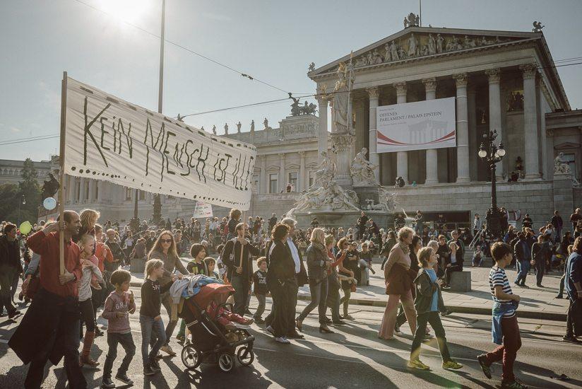 asylpolitik_voices_for_refugees1041