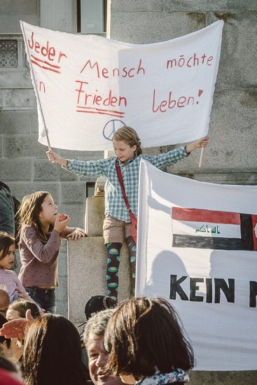 asylpolitik_voices_for_refugees1044