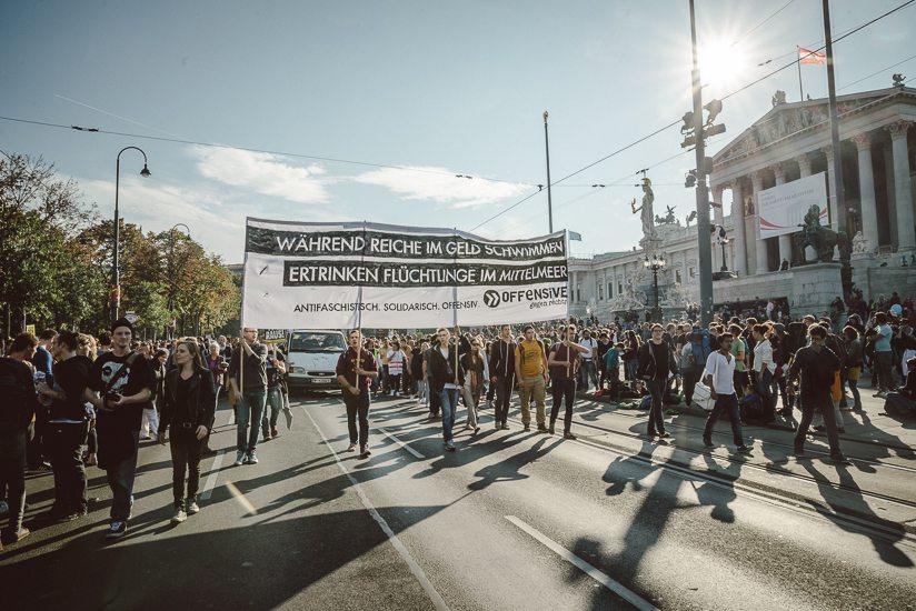 asylpolitik_voices_for_refugees1046