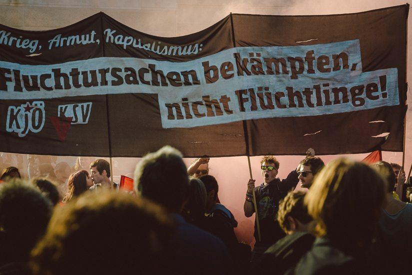 asylpolitik_voices_for_refugees1056