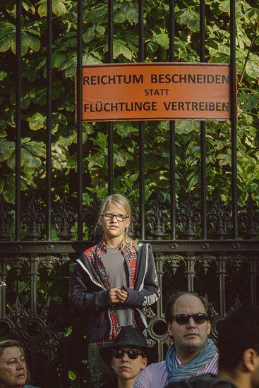 asylpolitik_voices_for_refugees1058a