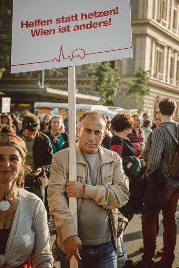 asylpolitik_voices_for_refugees1064