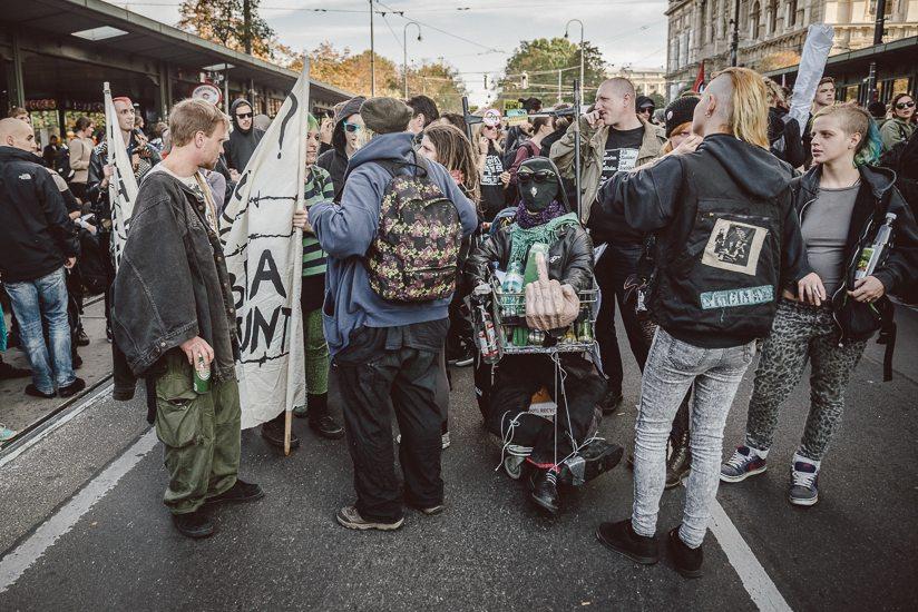 asylpolitik_voices_for_refugees1068