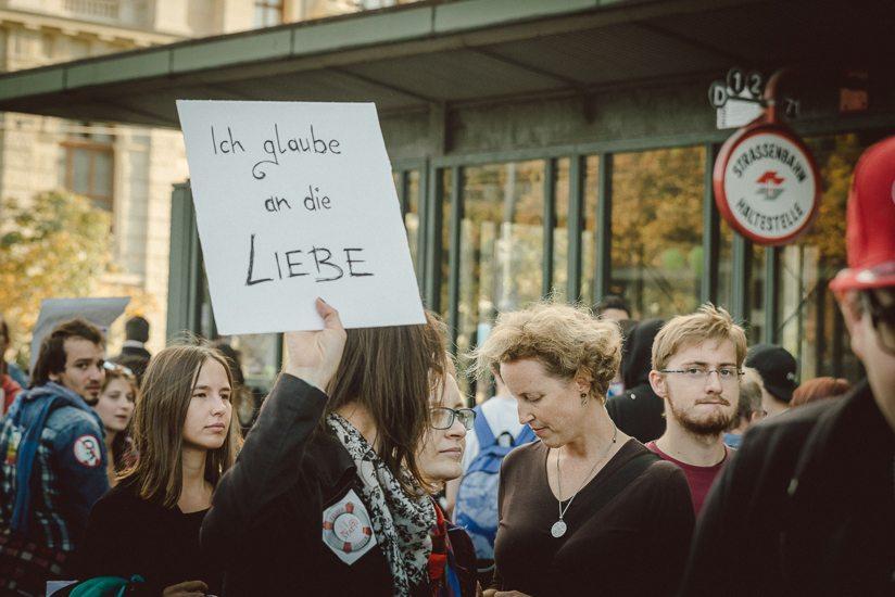 asylpolitik_voices_for_refugees1070