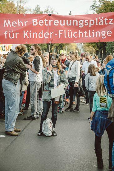 asylpolitik_voices_for_refugees1072
