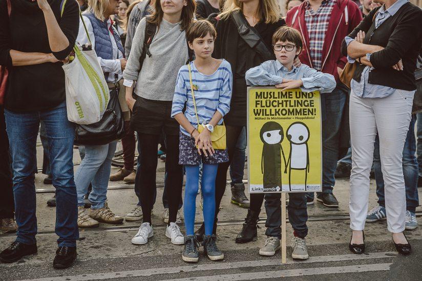 asylpolitik_voices_for_refugees1077