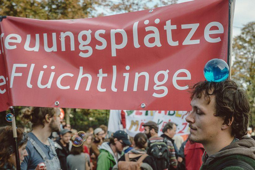 asylpolitik_voices_for_refugees1078