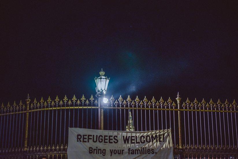 asylpolitik_voices_for_refugees1098