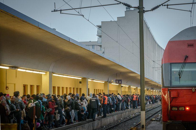 westbahnhof001