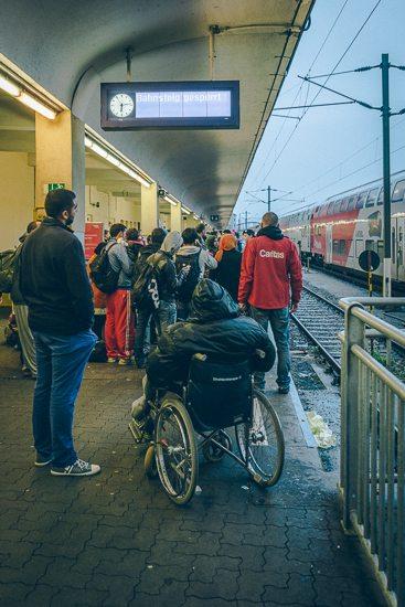 westbahnhof004-2a