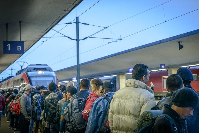 westbahnhof005