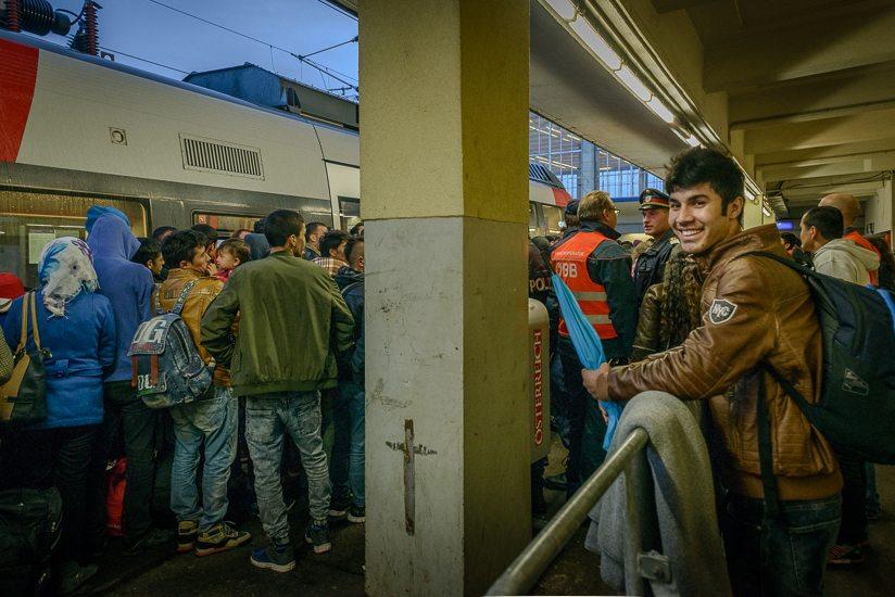 westbahnhof006