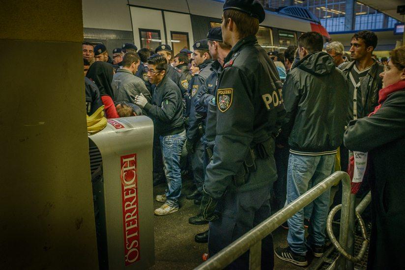 westbahnhof007