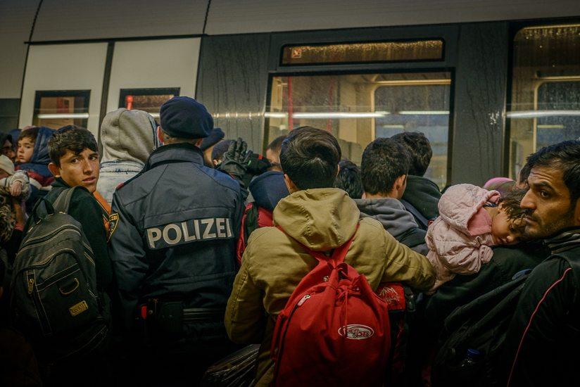 westbahnhof010