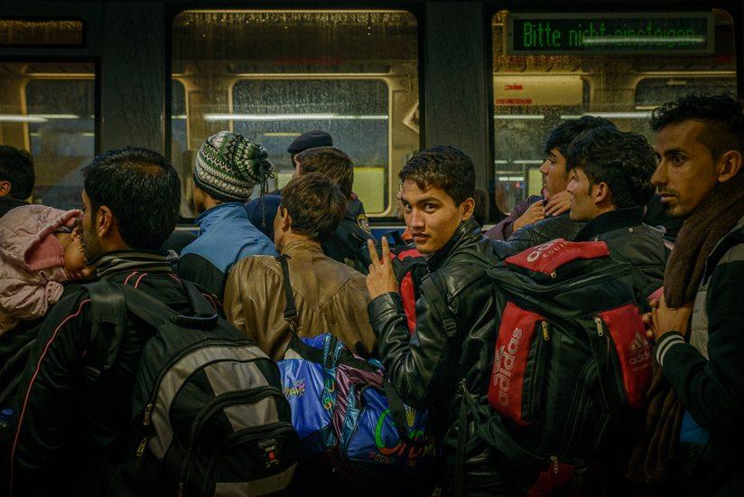 westbahnhof011