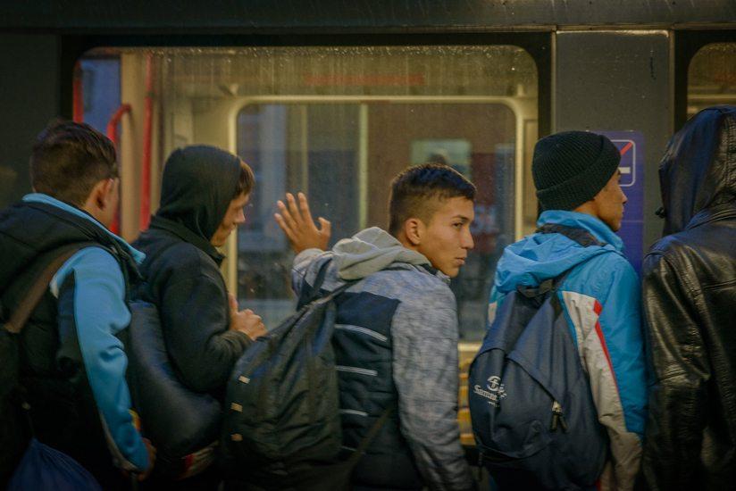 westbahnhof013