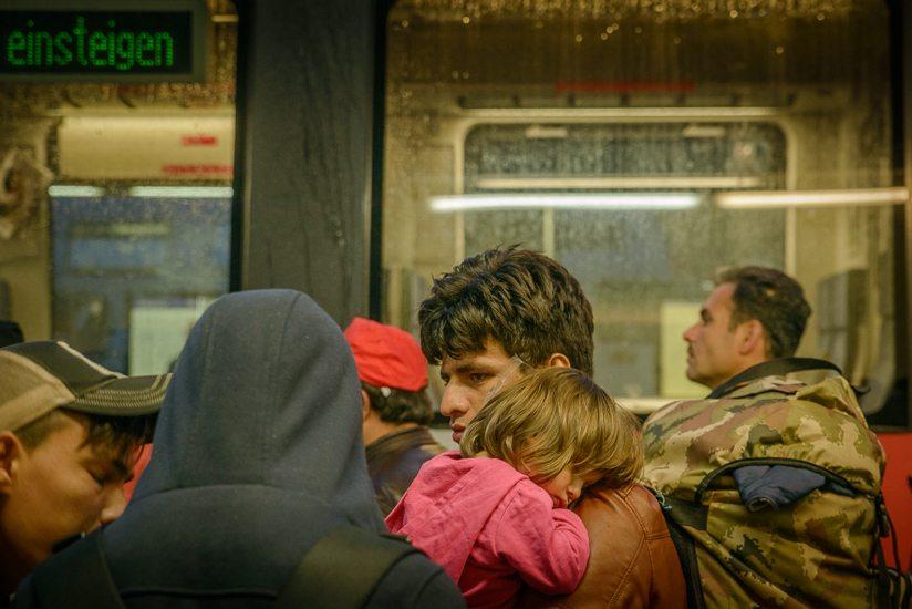 westbahnhof014