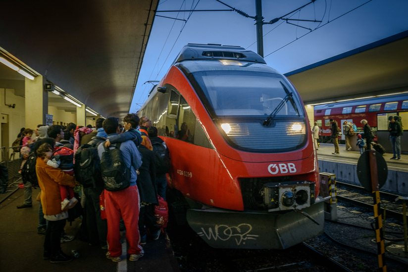 westbahnhof015