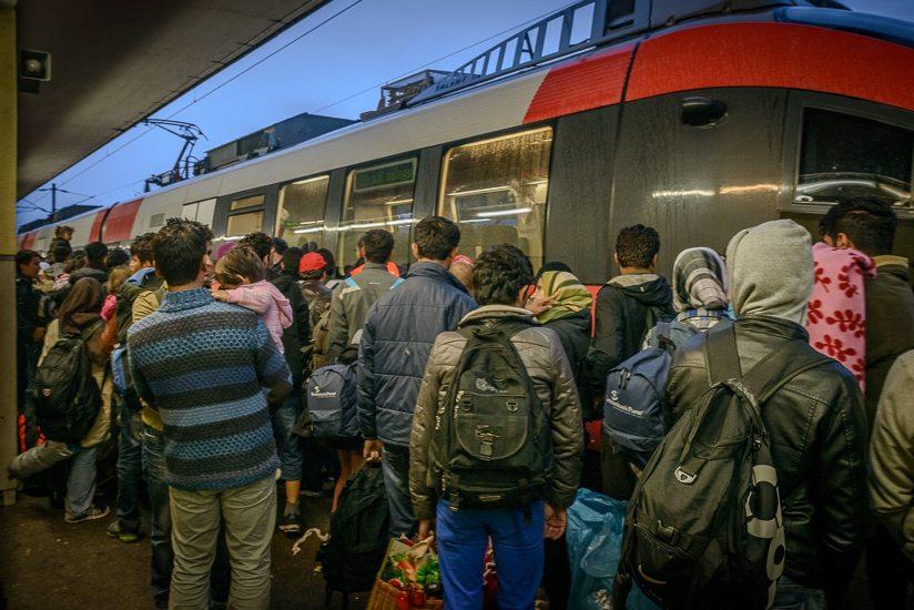 westbahnhof016