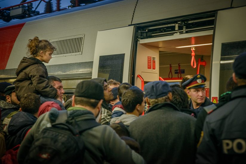 westbahnhof017