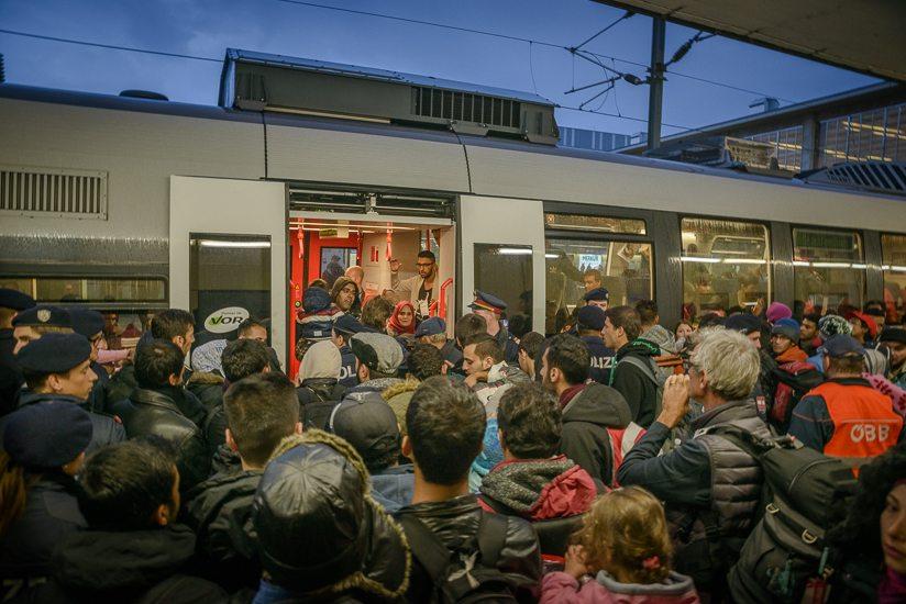 westbahnhof018
