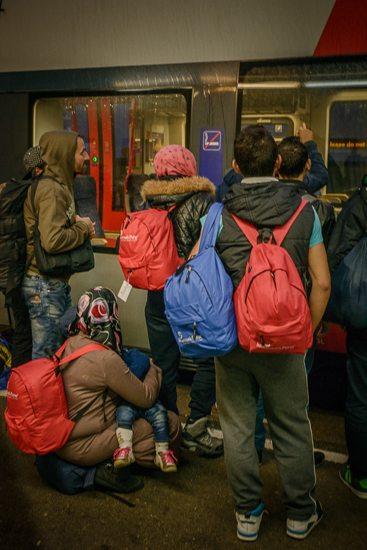 westbahnhof020-2