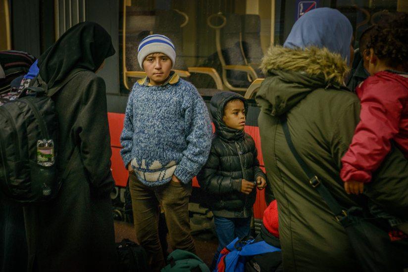 westbahnhof021