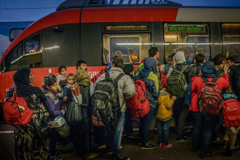 westbahnhof025